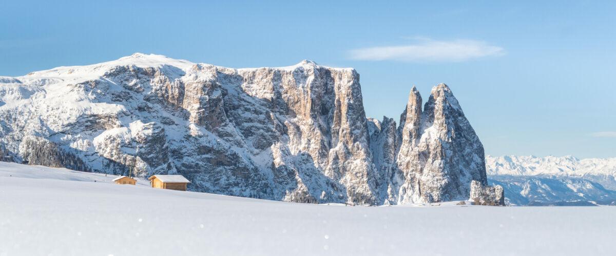 Dolomiten©IDM Südtirol-Alto AdigeHarald Wisthaler