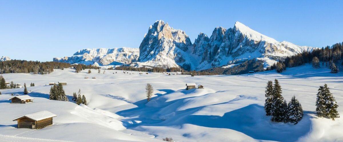 Dolomiten-2-©IDM-Suedtirol-Alto-AdigeHarald-Wisthaler