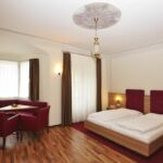 Hotel_Andreas_Hofer__5_(c) Hotel Andreas Hofer