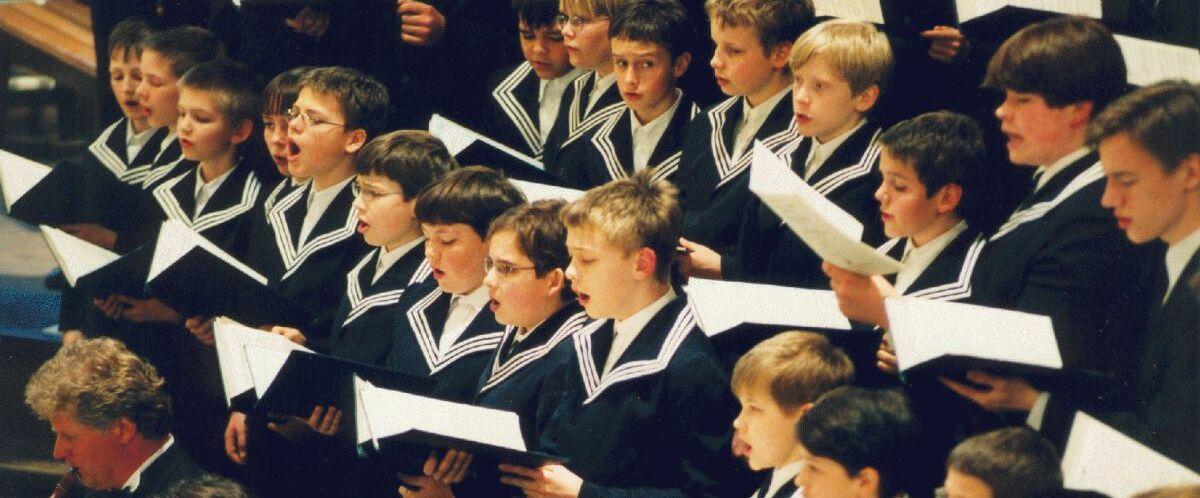 Leipzig-Thomanerchor-neu-c-Joerg-Clemen-Bach-Archiv.