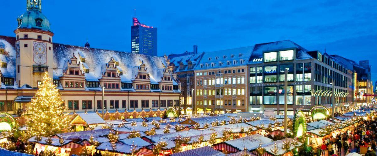 Leipzig_Weihnachtsmarkt_c-LTM_Dirk_Brzoska