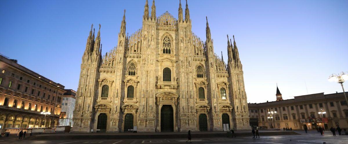 Mailand-Dom-nachts-(c)-Pixabay