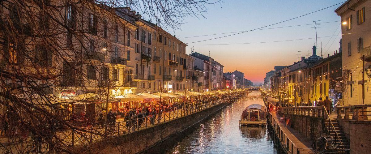 Mailand-Winter-(c)-Pixabay)