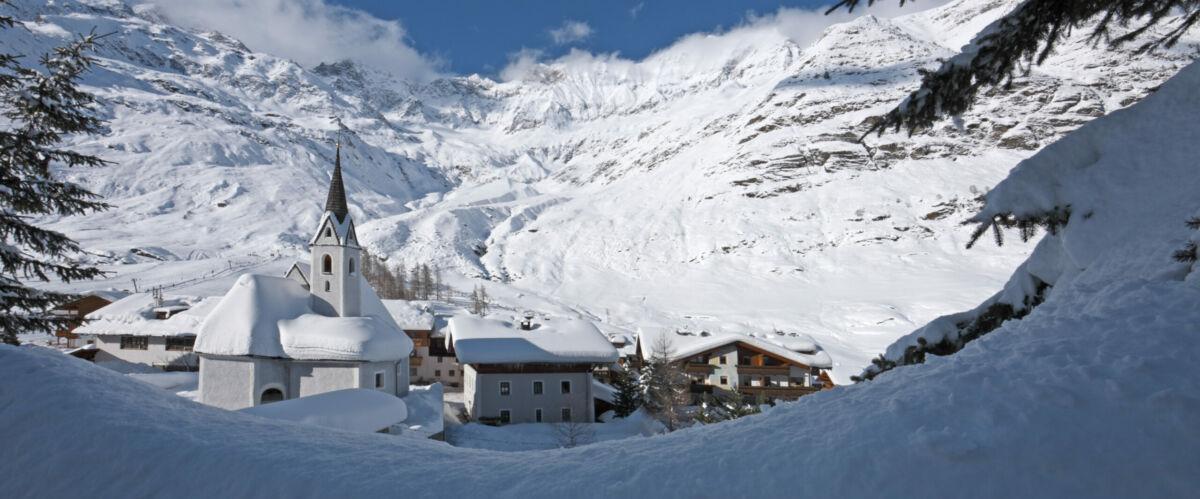 Meran (c) IDM-Suedtirol-Alto-Adige-Frieder-Blickle-scaled