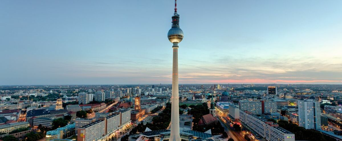 Panorama_Berlin-©-Vistiberlin_Scholvien
