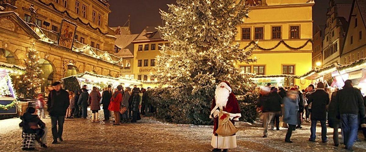 Reiterlesmarkt-Rothenburg-ob-der-Tauber©-Rothenburg-Tourismus-Service