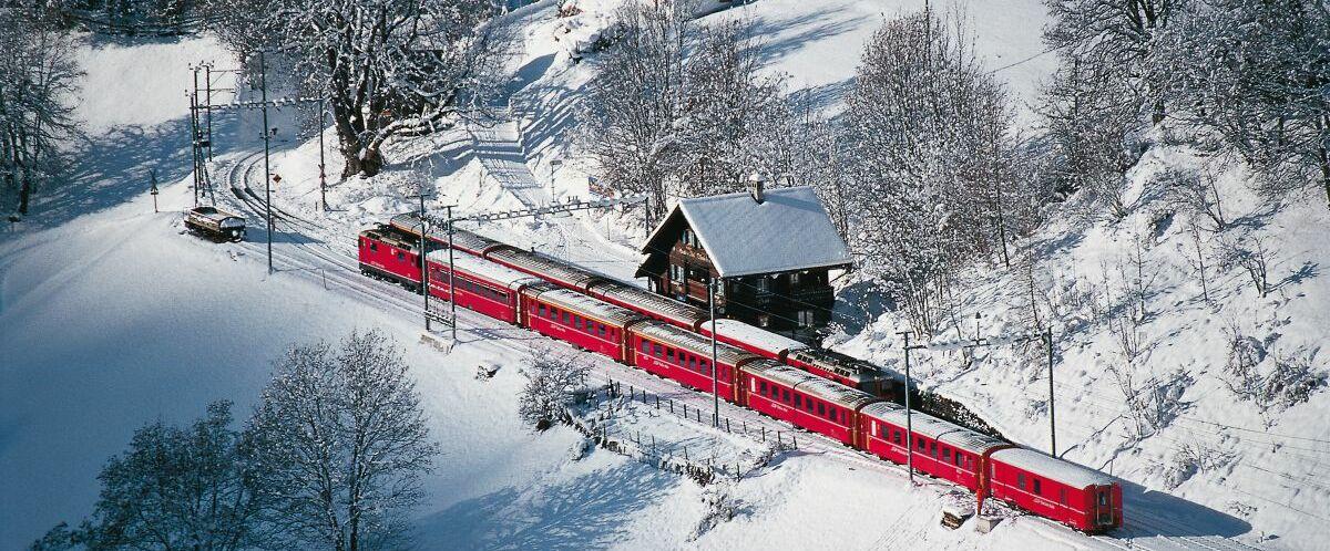 Rhaetische-Bahn-(c)-Arosa-Tourismus