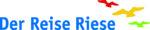 Der Reise Riese Berlin GmbH